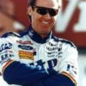 Rusty Wallace Photo