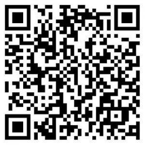 2015-perk-page-qr-code