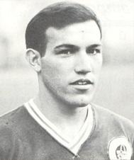Carl Gentile