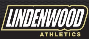 Lindenwood Athletics