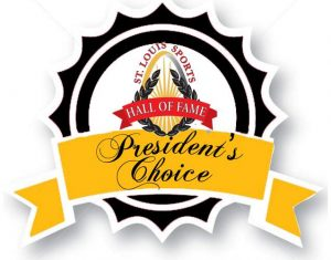 Presidents Choice Award