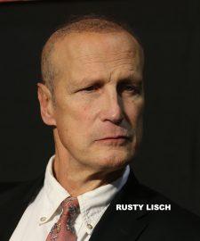 lisch-web