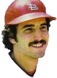 1979KeithHernandez