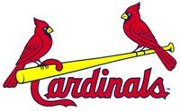 200px st louis cardinals 1998 present logo1