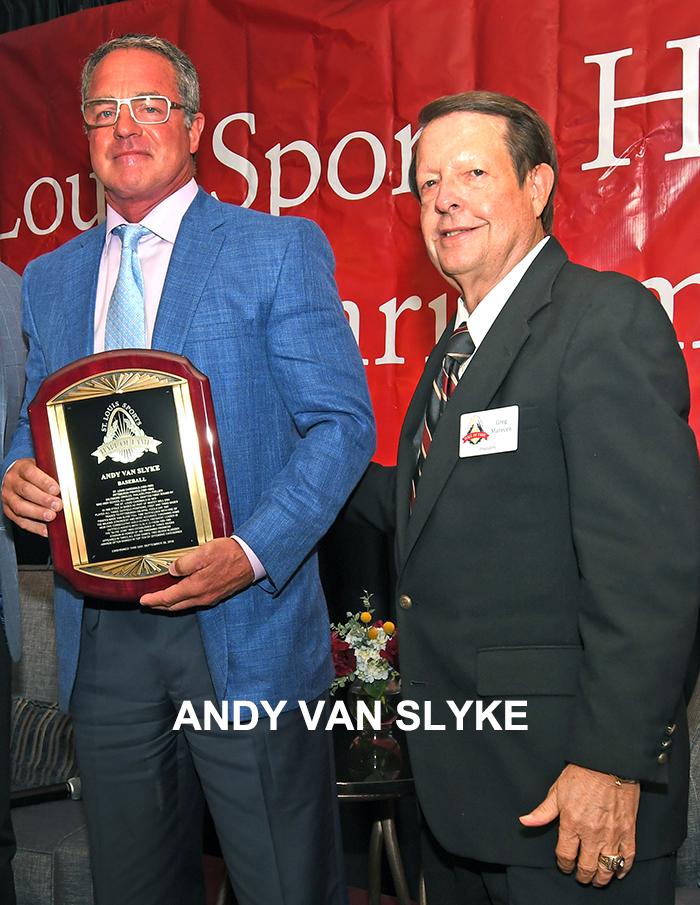 andy-van-slyke-crop