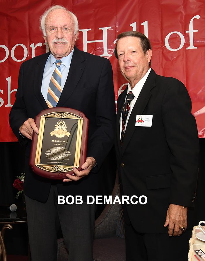 bob-demarco-crop