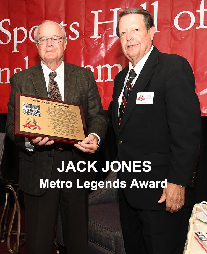jack-jones-crop