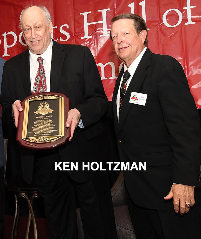 ken-holtzman-crop