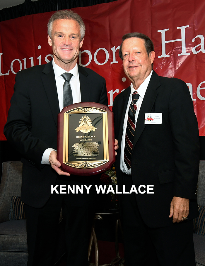 kenny-wallace-crop
