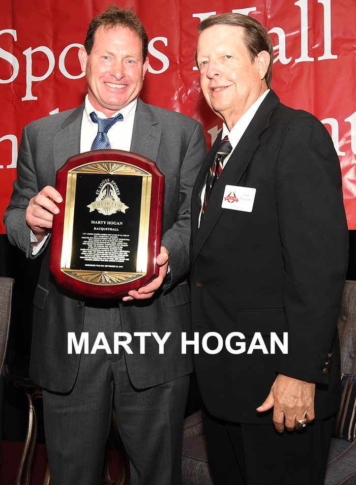 marty-hogan-crop