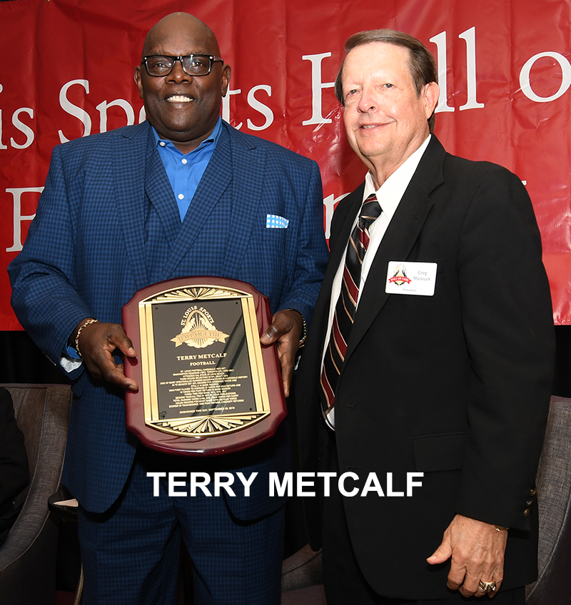 terry-metcalf-crop
