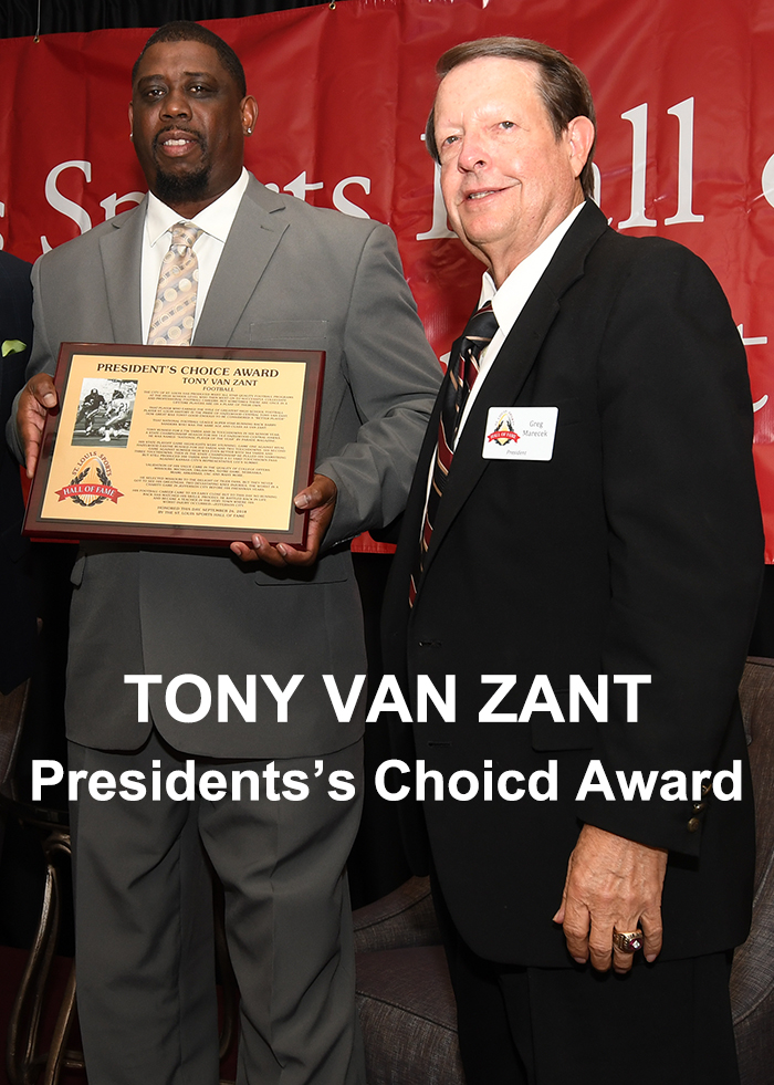 tony-van-zant-crop