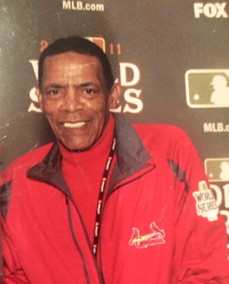 dad2011
