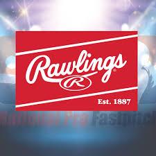 rawlings-2